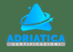 Studio Paolini S.a.s. Francavilla  – Il blog aziendale